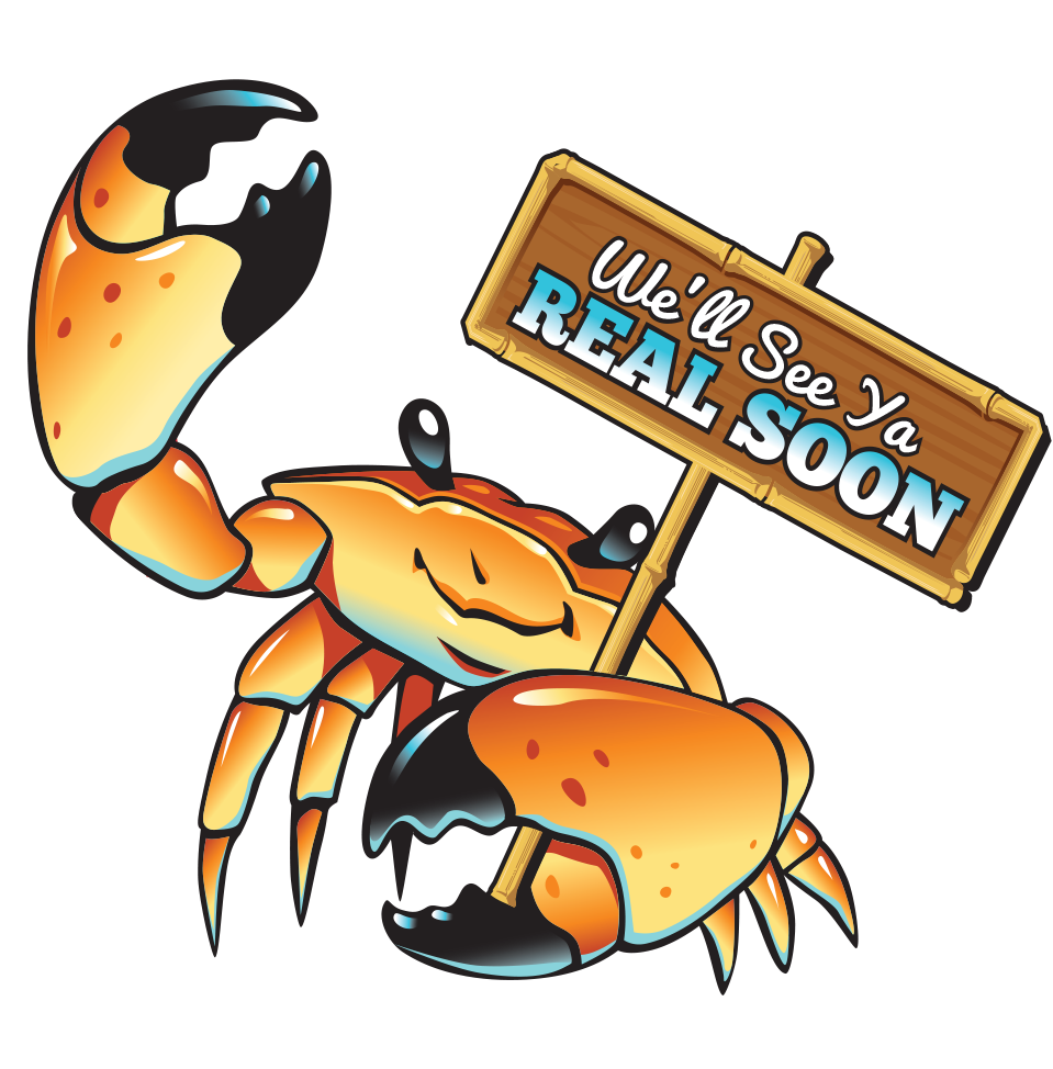 Stone Crab Weekend 21 - 37th LOGO PLACE HOLDER for web
